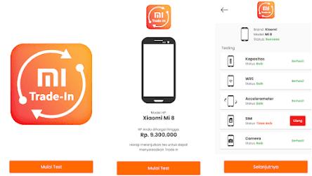 Aplikasi Mishop Trade In