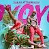 AUDIO | Skales Ft Harmonize - Oyoyo | Download Mp3