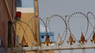 Xinjiang: Pemerintah China Gunakan Sekolah Asrama Untuk Memisahkan Anak-Anak Muslim dari Keluarga Mereka