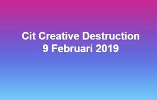 Link Download File Cheats Creative Destruction 9 Feb 2019