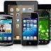 स्मार्ट फ़ोन को एप्प लांचर की मदद से दे नयी लुक