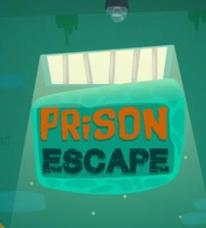 escape games online gratis