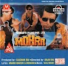 Download Mohra [1994-MP3-VBR-320Kbps] Review