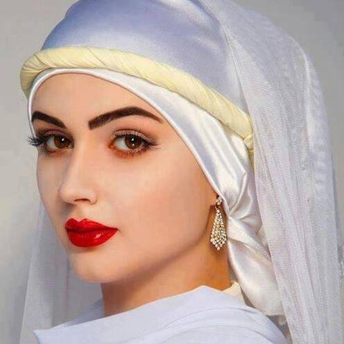 Nailamalikcom Beautiful Girl Picture