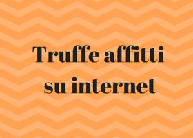 truffa airbnb