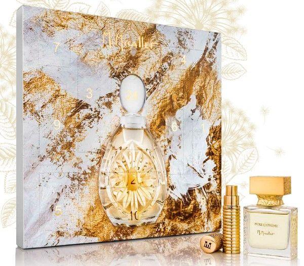 Surprise Box Parfums Maison Micallef