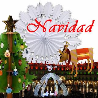 http://tutambieneresarte.blogspot.com.es/2013/12/decoracion-navidena.html