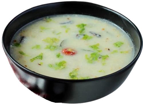 farali-peanut-curry-recipe-for-fasting.