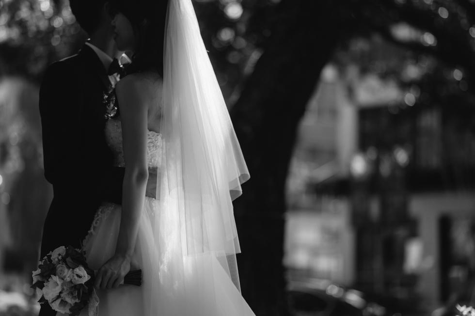 -%25E5%25A9%259A%25E7%25A6%25AE-%2B%25E8%25A9%25A9%25E6%25A8%25BA%2526%25E6%259F%258F%25E5%25AE%2587_%25E9%2581%25B8047- 婚攝, 婚禮攝影, 婚紗包套, 婚禮紀錄, 親子寫真, 美式婚紗攝影, 自助婚紗, 小資婚紗, 婚攝推薦, 家庭寫真, 孕婦寫真, 顏氏牧場婚攝, 林酒店婚攝, 萊特薇庭婚攝, 婚攝推薦, 婚紗婚攝, 婚紗攝影, 婚禮攝影推薦, 自助婚紗