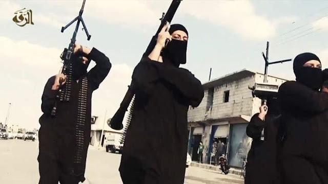 Τζιχαντιστές του ISIS επέστρεψαν στη Βοσνία Ερζεγοβίνη