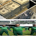 PAKISTANI CRICKETERS' MONTHLY SALARIES, INCOME AT WORLD CUP 2019- AMAZING fusionstories