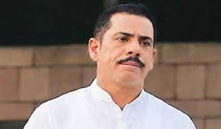 money-laundering-delhi-hc-seeks-vadra-s-response-on-ed-s-plea-for-cancellation-his-bail
