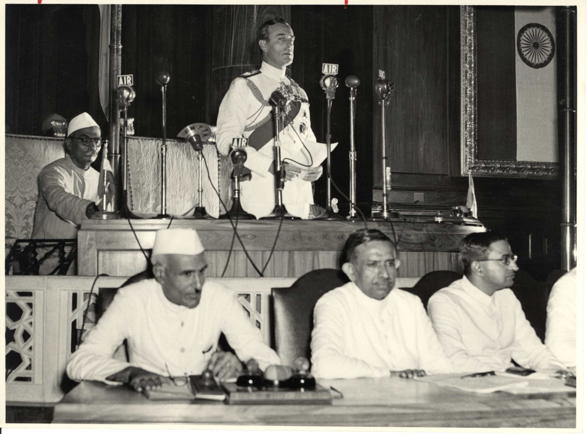 9 facts you probably don't know about Indian Independence