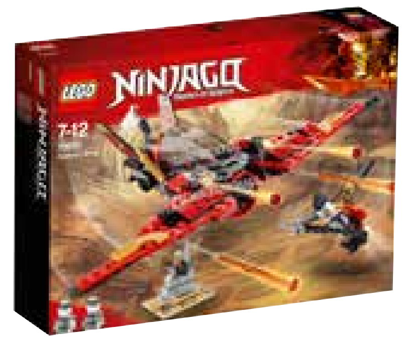 Anj S Brick Blog Lego Ninjago Summer 2018 Preliminary Set Images Revealed