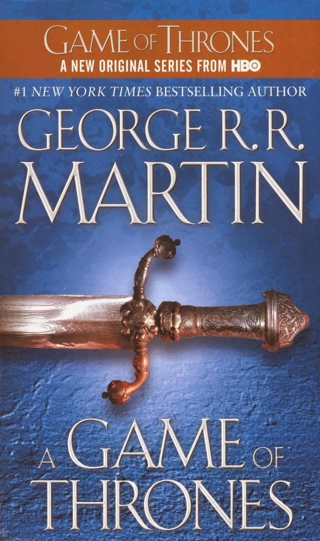 http://legimus.blogspot.de/2014/06/rezension-game-of-thrones-george-rr.html