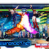 The king of fighters 2004 Especial Edition PLUS v1.66 Apk [Personajes Ocultos Desbloqueados] [EXCLUSIVA By www.windroid7.net]