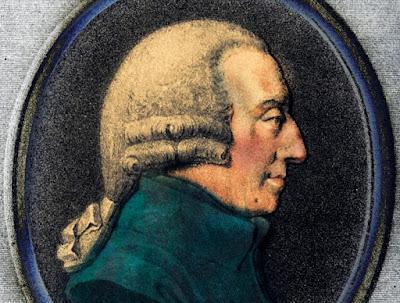 Uma breve história de Adam Smith apaixonado 2