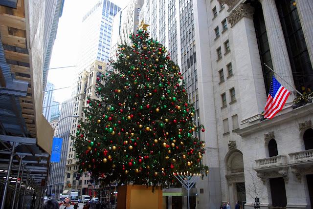 Mille Fiori Favoriti December 2012