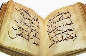 Masalah Khilafiyah 4 Madzhab