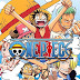 One Piece 921 English Subtitle