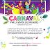 Gobernación del Cauca prepara el Gran Carnaval por las Mujeres.
