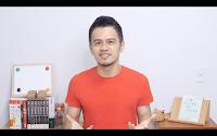 [影片]如何增加存錢動力?3步驟快速找回理財目標