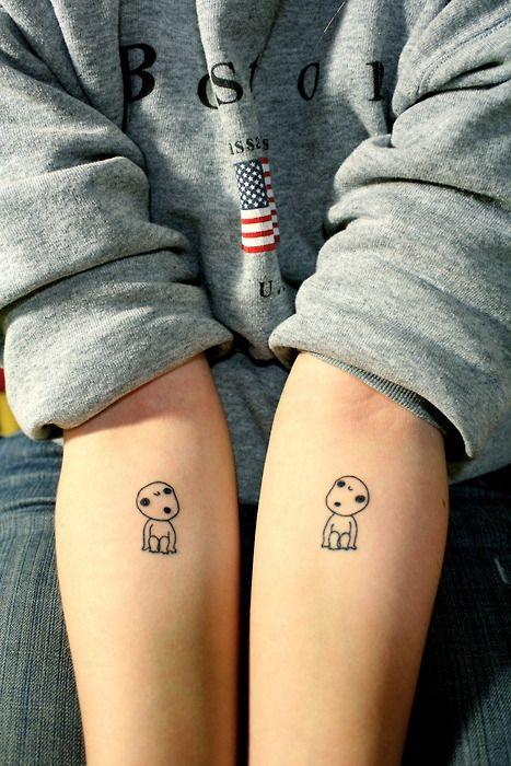 70 Tatuajes Elegantes Y Sencillos Para Mujer Belagoria La Web De