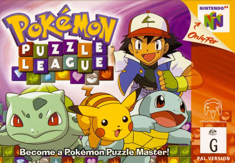 [Imagen: Pokemon_Puzzle_League.jpg]