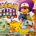 Roms de Nintendo 64 Pokemon Puzzle League  (Ingles)  INGLES descarga directa