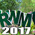 Rainforest World Music Festival 2017 - 20th Anniversary
