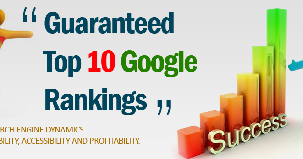 Make the right use of affordable SEO services