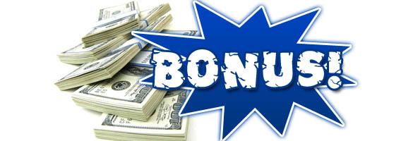 Bonus casino online senza deposito