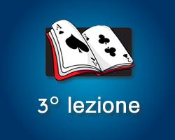 guadagnare con il poker on line)