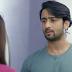 Sonakshi after thriller guy  In Kuch Rang Pyar Ke Aise Bhi