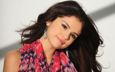 American Singer Selena Gomez hd wallpaper for Desktops