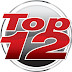 Anda Wajib Baca 12 Bandar Togel Online Terpercaya!