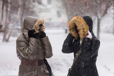 Magyarország, időjárás, fagy, extrém hideg, Országos Meteorológiai Szolgálat