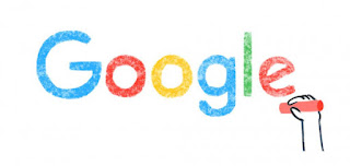 Fakta-Fakta Dari Google Yang Perlu Kalian Ketahui