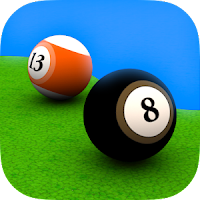 Download Pool Break Pro - 3D Billiards Mod v2.65 APK Gratis