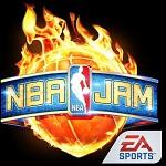 nba-jam-apk-free-download