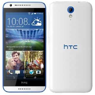 HTC Desire 620G Official Firmware   Stock Rom Without Password