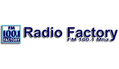 Radio Factory FM 100.1