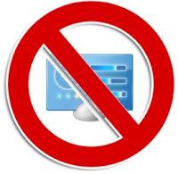 http://windows10.club-windows.com/2015/09/windows-10-interdire-lacces-au-panneau.html
