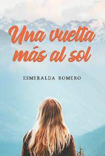 una-vuelta-mas-al-sol-esmeralda-romero