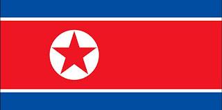 n_korea