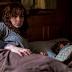 [News] Vic busca abrigo com Maggie no novo episódio de NOS4A2