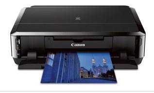 Canon PIXMA iP7230 Driver Download