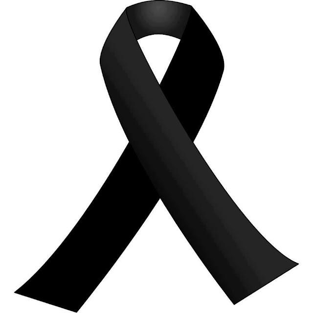 ARECO ESTA DE LUTO: 2 MUERTOS EN ACCIDENTE DE TRANSITO SOBRE RUTA 8