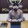 Kabidhumas Polda Sulsel Jadi Nara Sumber Dialog Interaktif Di RRI Pro 1, Bahas Penyalahgunaan Narkoba Dikalangan Anggota Polda Sulsel