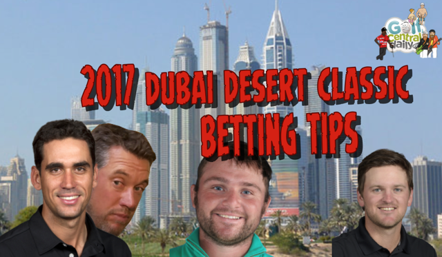 Dubai-Desert-Classic-Betting-Tips
